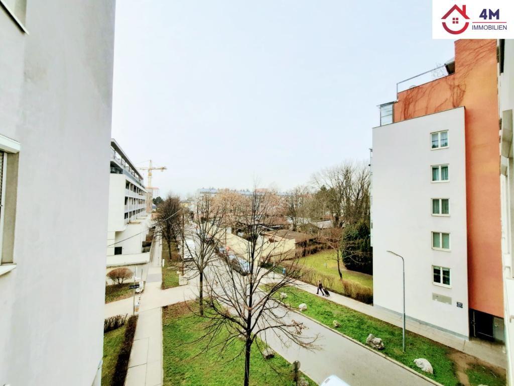1110 Wien