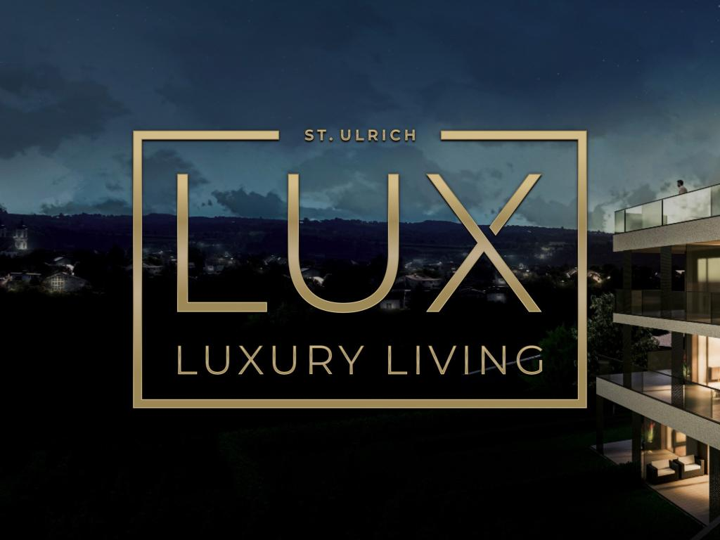 LUX | LUXURY LIVING