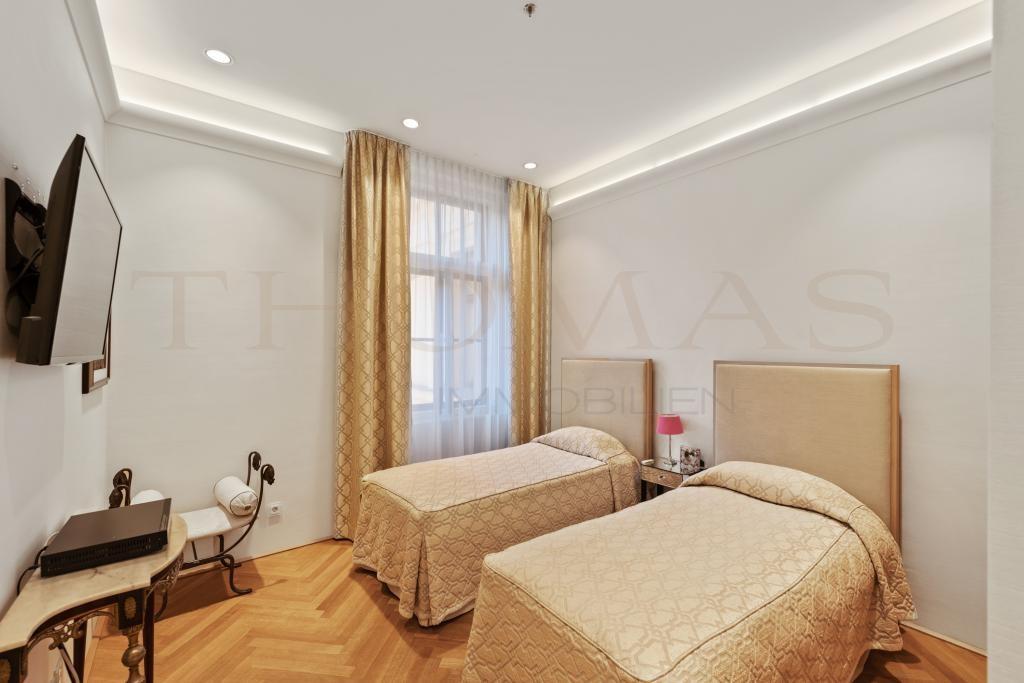 Zimmer II.