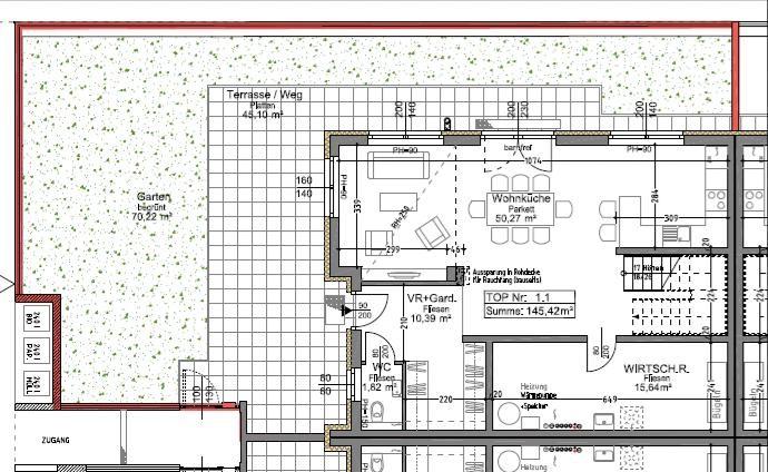 Beispiel_Haus 1.1_EG