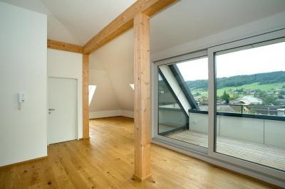 Greatimmo Moderne Dachterrasse Unterhaltungsmoglichkeiten