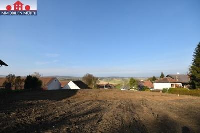 Immobilien im Wienerwald finden