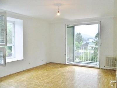 Weidling Sonnige Gepflegte Wohnung Mit Netter Aussicht Ins Grüne